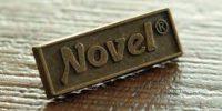 Novel 4 Life